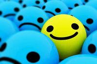 хорошие новости - оптимизм