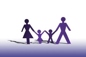 хорошие новости - семья